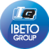 ibeto group